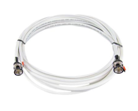 Revo Elite BNC RG-59 Siamese Cable - 150 ft.