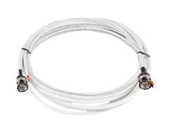 Elite BNC RG-59 Siamese Cable - 150 ft.