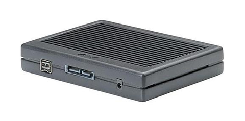 AJA 256GB KiStor SSD Storage Module - USB 3.0