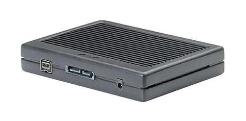 AJA 500GB KiStor HDD Storage Module - USB 3.0
