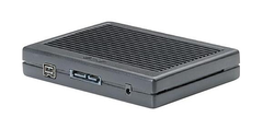 AJA 500GB KiStor HDD Storage Module - USB 3.0