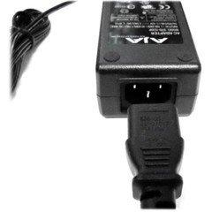 AJA Power Adapter for Ki Pro