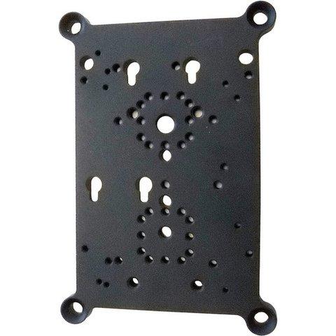AJA Universal Mounting Plate for Ki Pro Mini/Ki Pro Quad