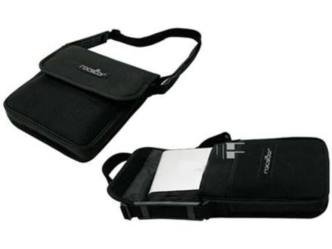 Rocstor Rocpro 900e - Silver - 1TB - 7200rpm