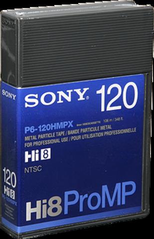 P6-120HMPX