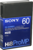Sony P6-60HMPX