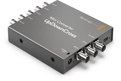 Blackmagic Design Mini Converter - UpDownCross