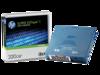 HP SDLT I 160 GB