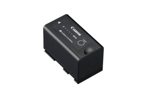 Canon Battery Pack BP-955