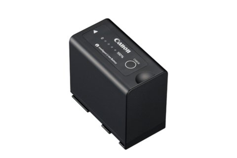 Canon Battery Pack BP-975