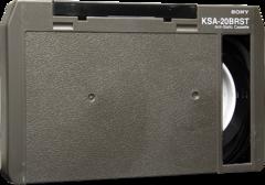KSA-10BRST