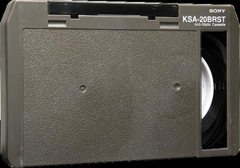 KSA-20BRST