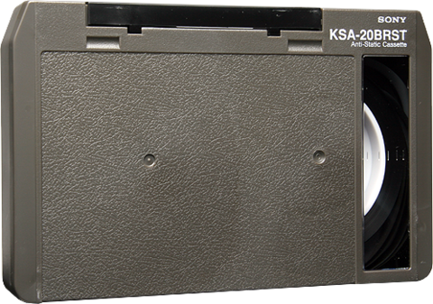 Sony KSA-20BRST