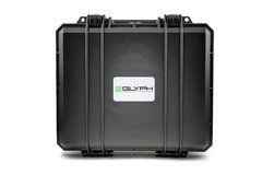Glyph Carry Case, Large