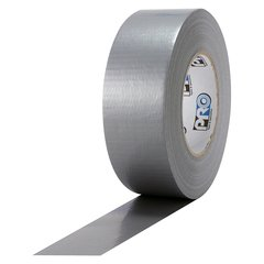 Pro-Tapes Pro-Duct 110 - 2 Inch Silver
