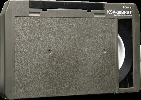 KSA-30BRST