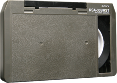 Sony KSA-30BRST