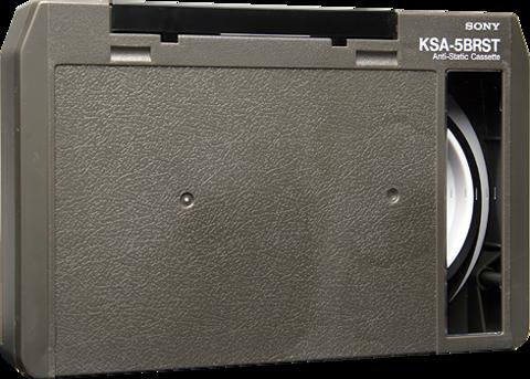 Sony KSA-5BRST