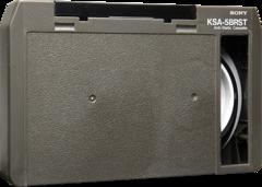 KSA-5BRST