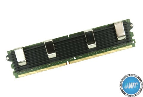 4.0GB RAM Memory Upgrade Module