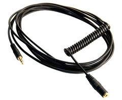 VC1 Minijack/3.5mm Stereo Extension Cable