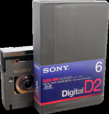 D2S-6M