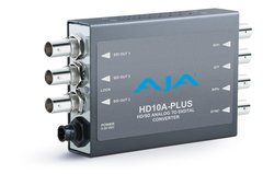 AJA Mini Converter - HD10A-Plus