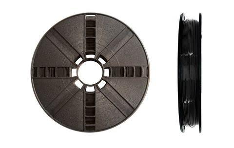 MakerBot PLA Filament - True Black - MP05775