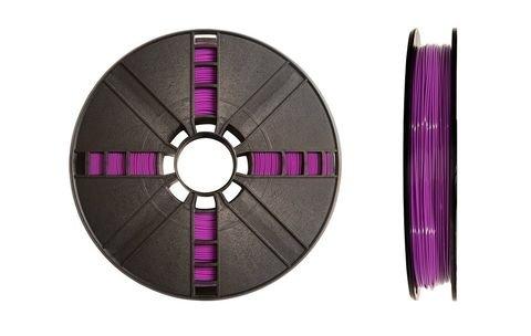 MakerBot PLA Filament - True Purple - MP05778