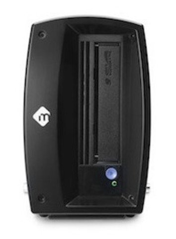 mLogic mTape Thunderbolt LTO-6 Drive
