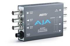 AJA Mini Converter - HD10MD3