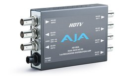 AJA Mini Converter - HD10DA