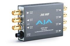 AJA Mini Converter - 3GDA