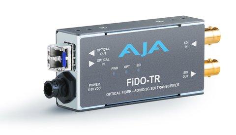 Mini Converter - FiDO-TR