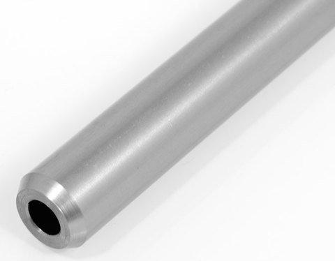 Wooden Camera 15mm Rod (9
