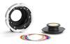 Wooden Camera MFT to PL Adapter Pro (Pocket)