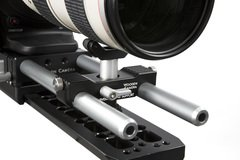 Wooden Camera Universal Lens Support (15mm LW)