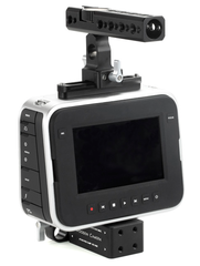 Wooden Camera BMC Kit (Basic)