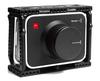 Wooden Camera Camera Cage (BMC)