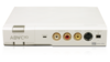 Canopus ADVC110 Bidirectional Media Converter