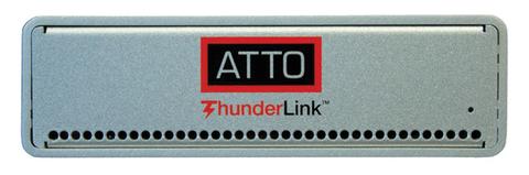 ThunderLink FC 2162