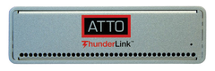 ATTO ThunderLink FC 2162
