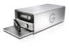 4TB G-RAID with Removable Drives