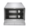 G-Technology 12TB G-RAID with Removable Drives