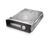 2TB Spare Enterprise Class Drive for STUDIO/G-RAID