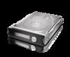 G-Technology 3TB Spare Enterprise Class Drive for STUDIO/G-RAID