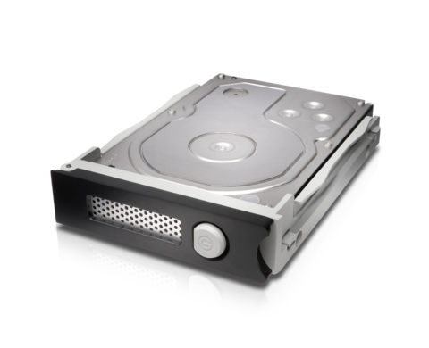 G-Technology 4TB Spare Enterprise Class Drive for STUDIO/G-RAID