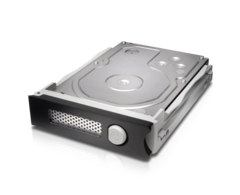 6TB Spare Enterprise Class Drive for STUDIO/G-RAID