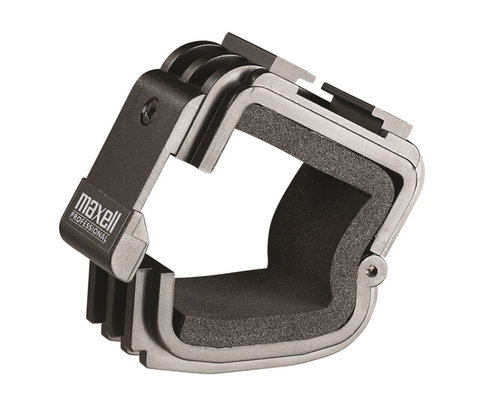 Maxell Shoe Clamp - HS-C