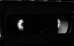 Fujifilm BT-60TI